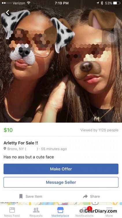 2-facebook-marketplace-gear-diary-001