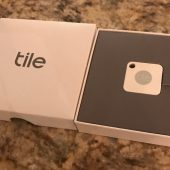 Introducing Tile's Latest Product: The Tile Mate