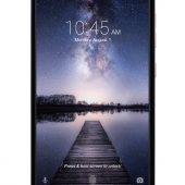 ZTE' s New Sub-$150 6-Inch Device Has Premium Features