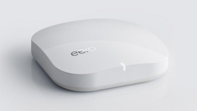 eero-cover