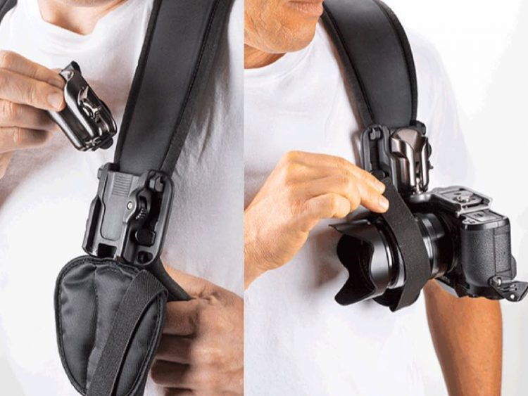 spiderlightbackpacker
