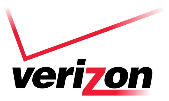 GearDiary Verizon Deal: Save 20% on a Smartphone with Code SAVE20