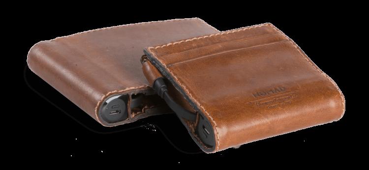 wallet-features-pile_2048x2048