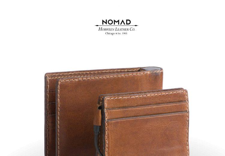 wallet-front-bigimage_2048x2048