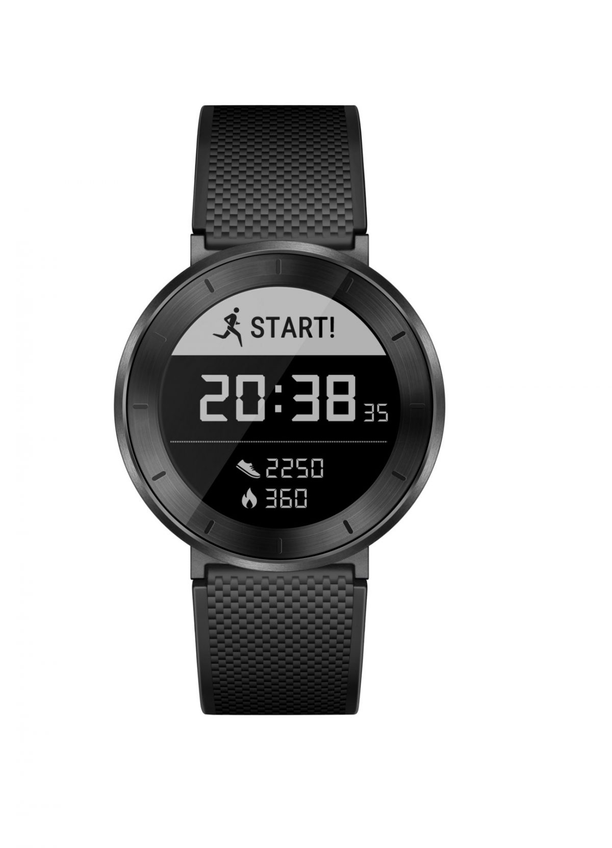 Wearables Watches Mobile Phones & Gear Huawei Fitness