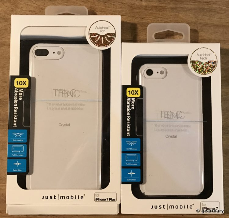 1-just-mobile-tenc-self-healing-clear-case