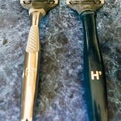 GearDiary Harry's Shaving Update: 10 Months In, and I'm Still a Fan!