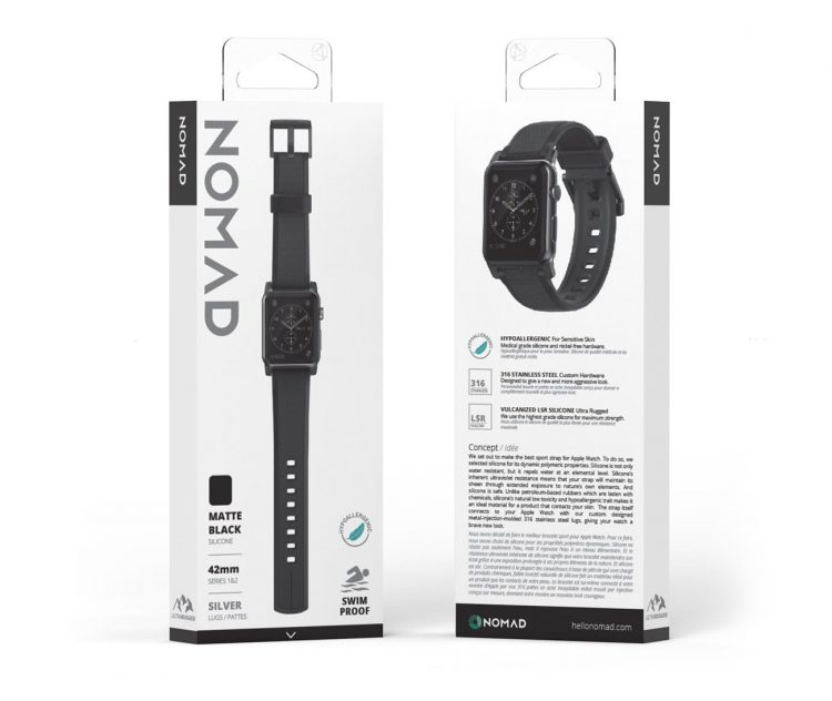 packaging-silicone-strap_2048x2048