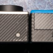GearDiary Pyle Compact ACTION! Cam Review: 4K for $60, but Is It Any Good?