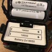 GearDiary The Maxxeon WorkStar 620 Technician's Rechargeable Hands-Free Headlamp Review