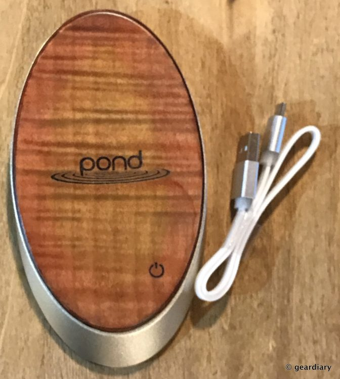 4-the-pond-ripple-wireless-charger-003