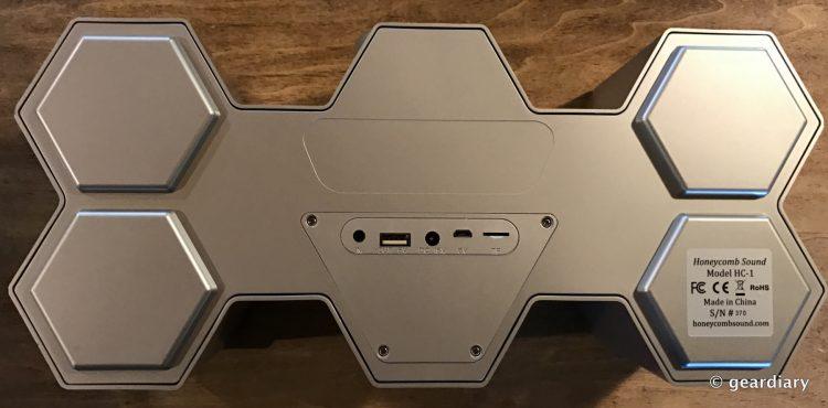 6-honeycomb-wireless-bluetooth-portable-speaker-005