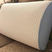 The Bear Pillow Will Help You Avoid Night Sweats