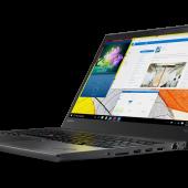 Lenovo Has Big Announcements Ahead of CES 2017