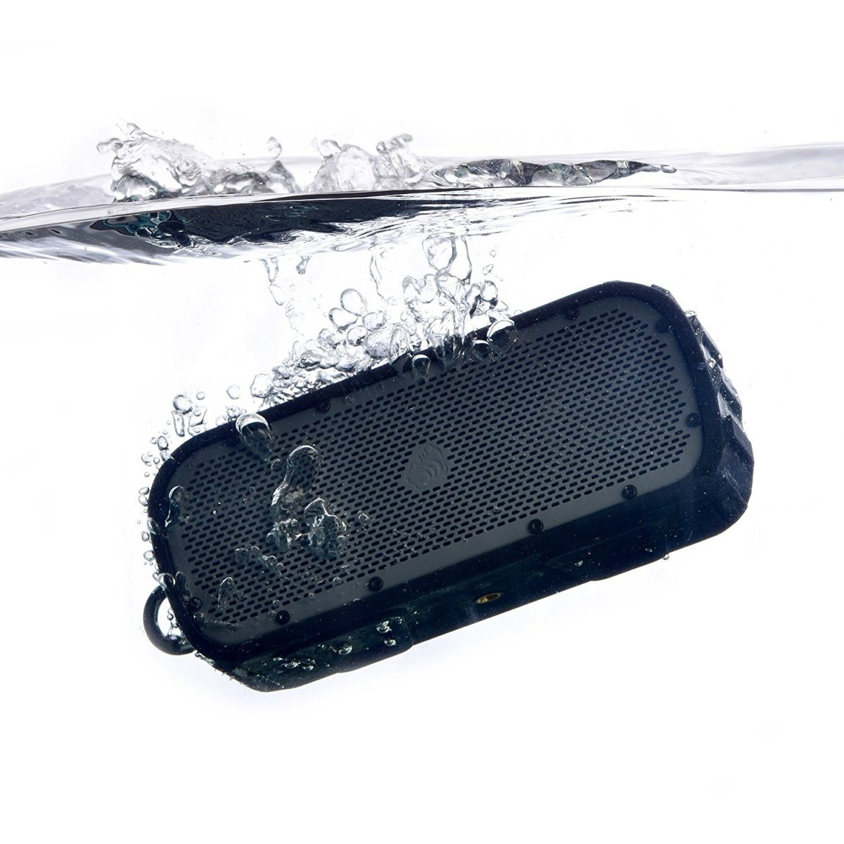 Speakers Mobile Phones & Gear iPhone Gear Audio Visual Gear Android Gear