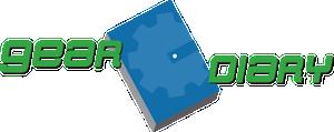 GearDiary