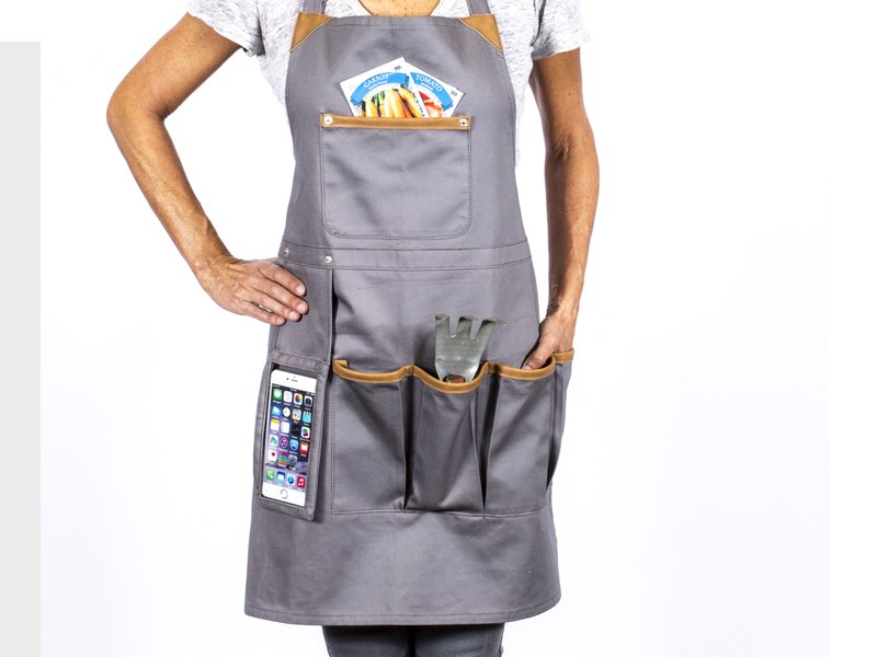 Tech Clothing Misc Gear Kitchen Gadgets