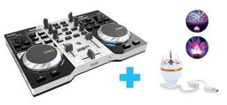 GearDiary Now You Can Truly Act Like a DJ with This New Party Pack