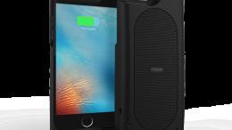 Kickstarter iPhone Gear CES