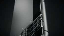 GearDiary TCL Communication Plans to Evolve Their Portfolio with BlackBerry Mobile