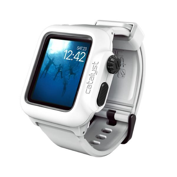iPhone Gear CES Apple Watch Accessories Apple Watch   iPhone Gear CES Apple Watch Accessories Apple Watch