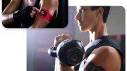 Misc Gear Fitness Apple Watch