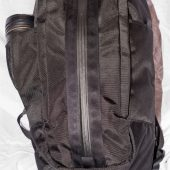 GearDiary AER Duffel Pack Is the Perfect Work Backpack for Non-Tech Workers
