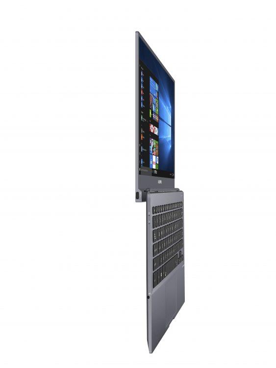 Laptops Computers Computer Gear CES   Laptops Computers Computer Gear CES