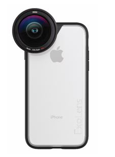 ExoLens' New Case Is for the Photographer in Us All