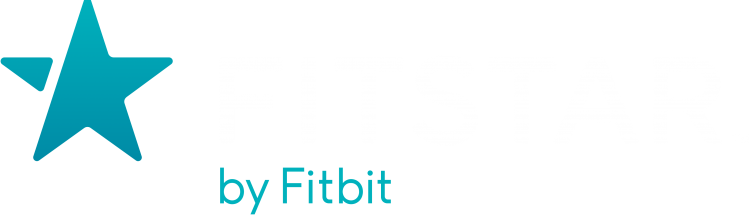 Fitbit Hardens Their Position with New Fitness Software