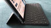 iPad Pro iPad Gear