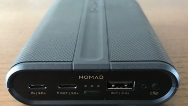 Power Gear Nomad Mobile Phones & Gear iPhone and Touch Gear iPad Gear Android Gear