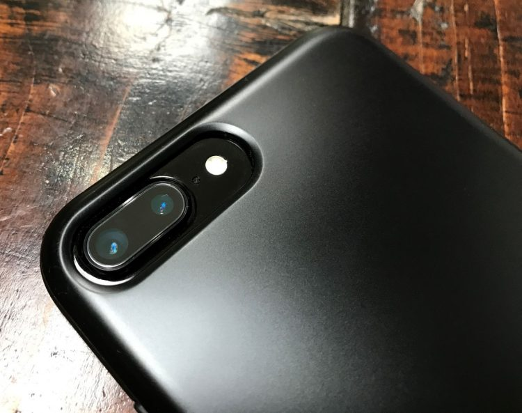 Loopy Cases for iPhone 7 Plus Review