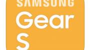 Samsung Galaxy Gear CES