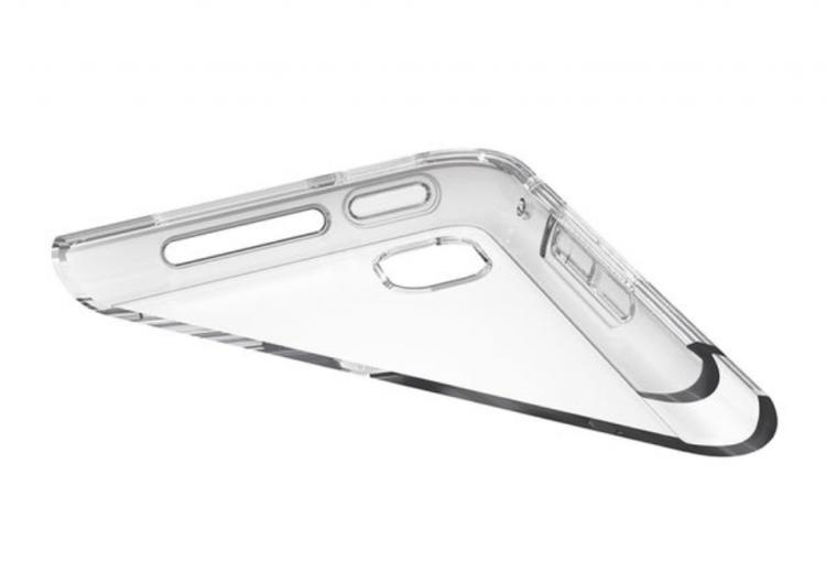 "GearDiary Speck Smartshell Plus for 9.7"" iPad Pro Hits the Sweet Spot"
