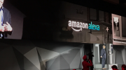 smart Home Tech CES Amazon
