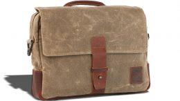 Travel Gear Misc Gear Gear Bags