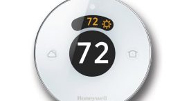 GearDiary Connected Home Pros Honeywell Partner with HomeAdvisor for On-Demand Home Services