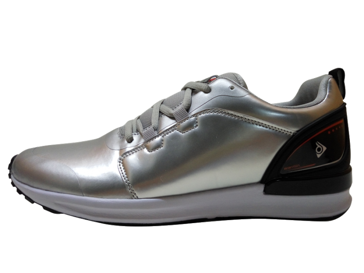 Digitsole Attempts to Outdo Themselves with New Smart Shoes