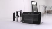 Kitchen Gadgets Home Tech CES