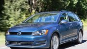 Volkswagen Hatchbacks Cars