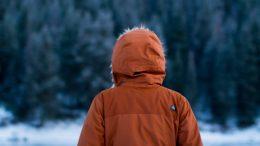 GearDiary 6 Tech Hacks for Winter