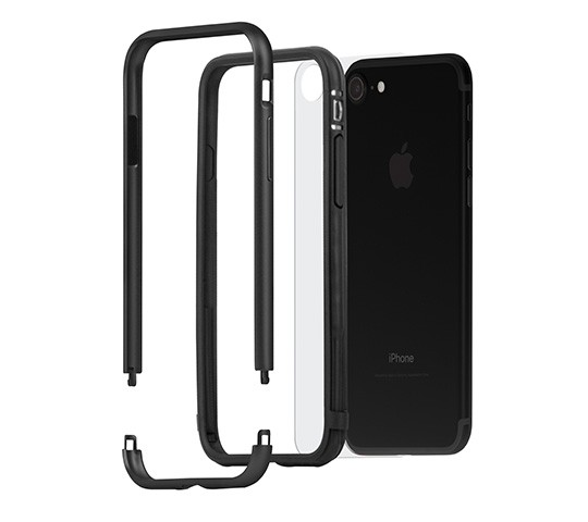 GearDiary Moshi's Fleet of IPhone 7 Cases Can Fit Any Style
