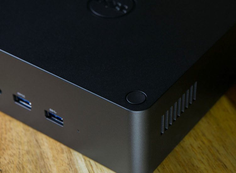 Dell Thunderbolt Dock TB16 Review: Connect Your Whole Setup with One