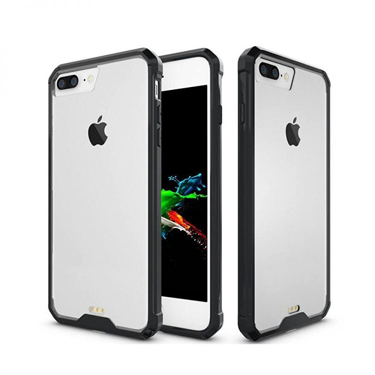 Choetech Accessories for the iPhone 7 Plus Offer Protection at a Low Price