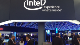 GearDiary Intel Security Partners with Humax to Secure Your Smart Devices
