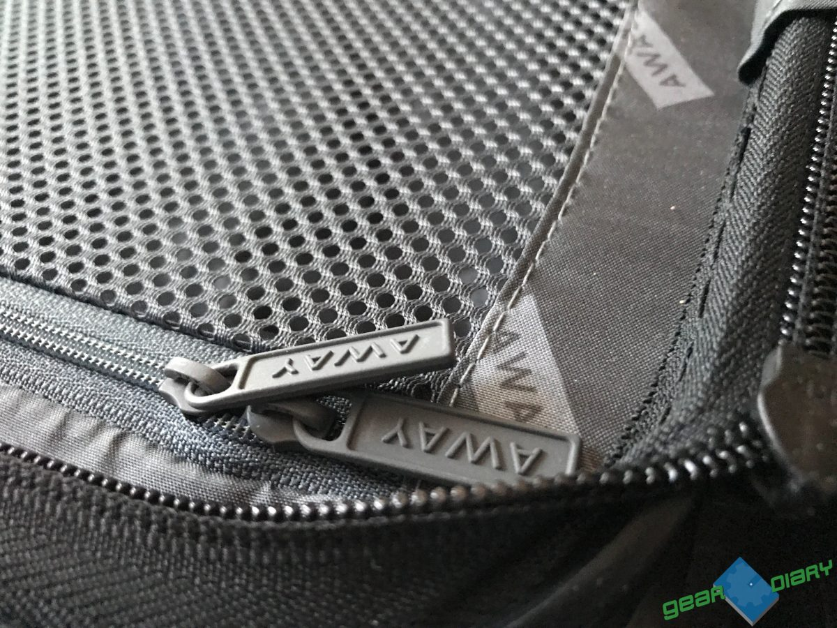 The Medium Suitcase by Away Luggage: A Great Checked Bag for Your Trip