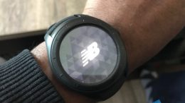 GearDiary Is the RunIQ Smartwatch Truly a Watch for Runners?