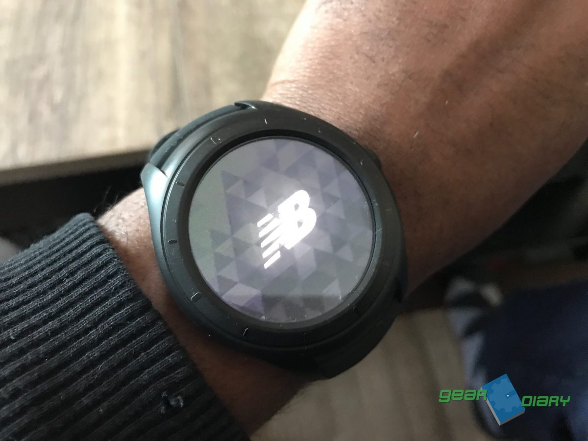 3de62f17bb9ee Is the RunIQ Smartwatch Truly a Watch for Runners?