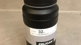 GearDiary Pelican Bottles Keep the Temps While on the Go